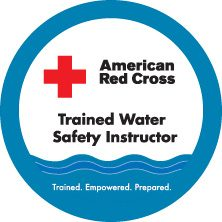 Water Safety Instructor class Long Island NY