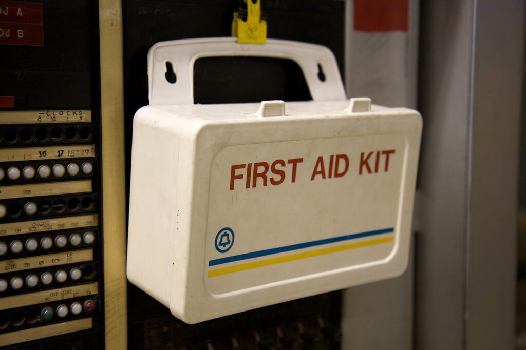 4f683062caf Lifeguarding